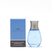 HEI MEN by ALFRED SUNG- EDT SPRAY 1.7 OZ 20206999