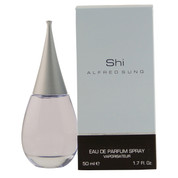 SHI LADIES by ALFRED SUNG- EDP SPRAY 1.7 OZ 10111330