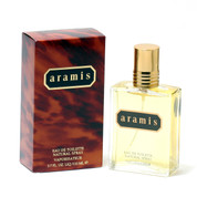 ARAMIS MEN - EDT SPRAY 3.7 OZ 20206562