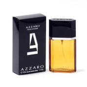AZZARO POUR HOMME - EDT SPRAY 1.7 OZ 20200492