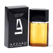 AZZARO POUR HOMME - EDT SPRAY 3.4 OZ 20200515