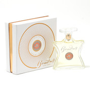BOND NO 9 FASHION AVE LADIES- EDP SPRAY 3.3 OZ 10016314