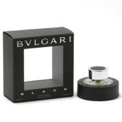 BVLGARI BLACK - EDT SPRAY(UNISEX) 2.5 OZ 20216998