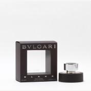 BVLGARI BLACK - EDT SPRAY(UNISEX) 1.35 OZ 20206548