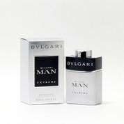 BVLGARI MAN EXTREME- EDT SPRAY 2 OZ 20085488