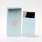 CHROME SPORT MEN by AZZARO- EDT SPRAY 3.4 OZ 20986075
