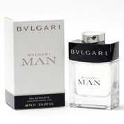 BVLGARI MAN - EDT SPRAY 2 OZ 20988734