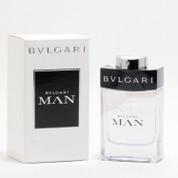 BVLGARI MAN - EDT SPRAY 3.4 OZ 20992878