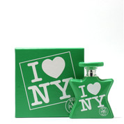 BOND NO 9 I LOVE NEW YORKEARTH DAY EDP SPRAY - UNISEX 3.4 OZ 10096606
