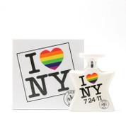 BOND NO 9 I LOVE NEW YORKMARRIAGE EQUALITY EP SP UNISEX 3.4 OZ 10096644