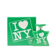 BOND NO 9 I LOVE NEW YORKEARTH DAY EDP SPRAY - UNISEX 1.7 OZ 10096613