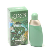 EDEN LADIES by CACHERAL EDP SPRAY 1.7 OZ 10024074