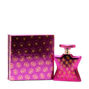 BOND NO 9 PERFUMISTA AVENUELADIES - EDP SPRAY 3.4 OZ 10054279