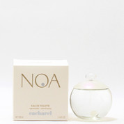 NOA LADIES by CACHAREL- EDT SPRAY 3.4 OZ 10130232
