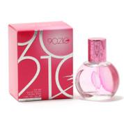 90210 TICKLED PINK LADIES -EDT SPRAY 1 OZ 10976830