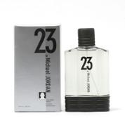 23 MEN by MICHAEL JORDAN- COLOGNE SPRAY 3.4 OZ 20212280