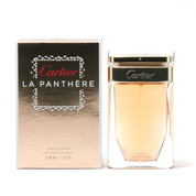 PANTHERE LADIES by CARTIER- EDP SPRAY 2.5 OZ 10087796
