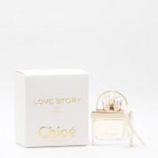 CHLOE LOVE STORY LADIES- EDP SPRAY 1 OZ 10079654