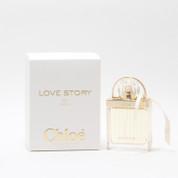 CHLOE LOVE STORY LADIES- EDP SPRAY 1.7 OZ 10079647