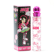 GIRLS BRATZ JADE - EDT SPRAY 1.7 OZ 10976212