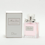 MISS DIOR BLOOMING BOUQUETLADIES by CHRISTIAN DIOR - EDT 3.4 OZ 10052404