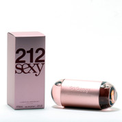 212 SEXY LADIES by CAROLINAHERRERA - EDP SPRAY 2 OZ 10063981