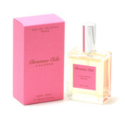 CALYPSO ROSE LADIES byCHRISTIANE CELLE - EDT SPRAY 3.4 OZ 10978322