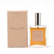 CALYPSO FIGUE LADIES byCHRISTIANE CELLE - EDT SPRAY 3.4 OZ 10087598