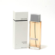 ADAM LEVINE LADIES - EDP SPRAY 3.4 OZ 10034707