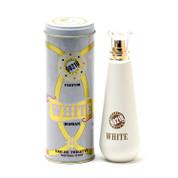 90210 WHITE JEANS LADIES -EDT SPRAY 3.4 OZ 10020281