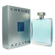CHROME/AZZARO EDT SPRAY 6.7 OZ (M) CHRMTS67