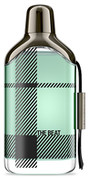 BURBERRY BEAT/BURBERRY EDT SPRAY 1.7 OZ (M) BBEMTS17B