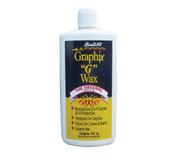 LIFE GRAPHIX WAX 16 OZ  BOATLIFE 1124