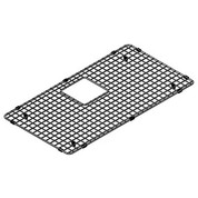 Franke Bottom Grid Pescara Ptx110-31 Franke PT3136S PT3136S