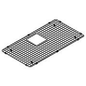 Franke PT3136S  Pecera Bottom Sink Protection Grid for Ptx 110-31, Stainless Steel