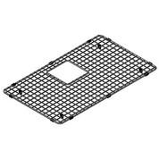 Franke PT2836S  Pecera Bottom Sink Protection Grid for Ptx 110-28, Stainless Steel