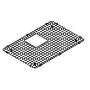 Franke PT25-36S Pecera Bottom Sink Protection Grid for Ptx 110-25, Stainless Steel