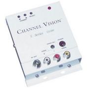 Channel Vision HS-2 HS-2