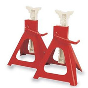 12 Ton Jack Stand (PAIR) INT3312
