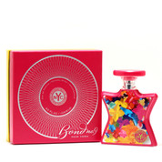 BOND NO 9 UNION SQUARE LADIES- EDP SPRAY 3.4 OZ 10054330