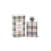 BURBERRY BRIT LADIES- EDP SPRAY 1.7 OZ 10114928