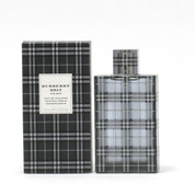 BURBERRY BRIT MEN - EDT SPRAY 3.3 OZ 20216066