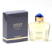 JAIPUR HOMME by BOUCHERON- EDT SPRAY 3.4 OZ 20208429