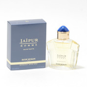 JAIPUR HOMME by BOUCHERON- EDT SPRAY 1.7 OZ 20208412