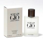 ACQUA DI GIO MEN by GIORGIOARMANI - EDT SPRAY 1.7 OZ 20200201