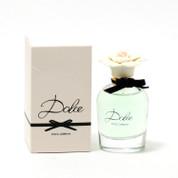 DOLCE LADIES by DOLCE &GABBANA - EDP SPRAY 1.6 OZ 10057171