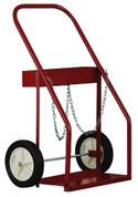 3 Ton Adjustable Trolley American Gage AMG5200 AMG5200