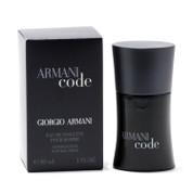 ARMANI BLACK CODE MEN byGIORGIO ARMANI - EDT SPRAY 1 OZ 20974942