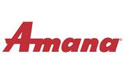 AMANA 161622 Goodman (Product Number)