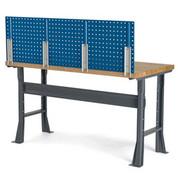 Bott 08030050 Workbench Mounting Bracket - For 1 Panel High